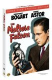 Maltese Falcon, The (1931)