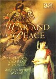 War and Peace ( Voyna i mir )