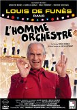 One Man Band, The ( homme orchestre, L' )