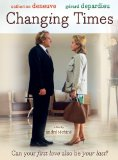 Changing Times ( temps qui changent, Les )