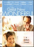 The Great New Wonderful (2006)