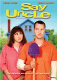 Say Uncle (2006)