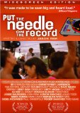 Put the Needle on the Record (2006)
