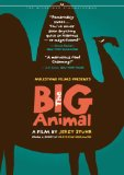 Big Animal ( Duze zwierze )
