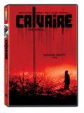 Calvaire ( Ordeal, The )