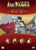 Inuyasha the Movie 3: Swords of an Honorable Ruler ( Inuyasha - Tenka hadou no ken )