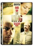 King, The (2006)