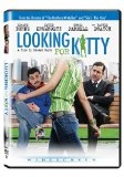 Looking for Kitty (2006)