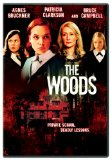 Woods, The (2006)