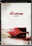 Red Shoes, The ( Bunhongsin )