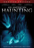An American Haunting (2006)