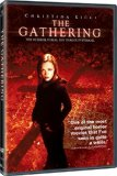 Gathering, The (2002)