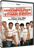 The Mostly Unfabulous Social Life of Ethan Green (2006)
