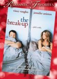 Break Up, The (2006)