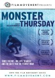 Monsterthursday ( Monstertorsdag ) (2005)