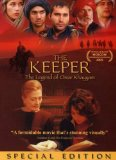 The Keeper: The Legend of Omar Khayyam (2005)