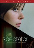 Spectactor, The ( spettatrice, La )