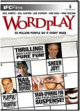 Wordplay (2006)