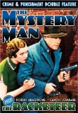 Mystery Man, The (1935)