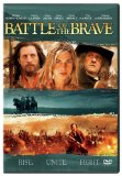 Battle of the Brave ( Nouvelle-France )