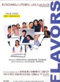 Flavors (2004)