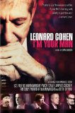 Leonard Cohen: I'm Your Man (2006)