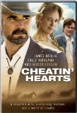 Paper Hearts ( Cheatin' Hearts ) (1993)