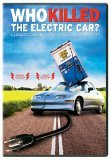 Who Killed the Electric Car? (2006)