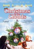 Christmas in the Clouds (2005)
