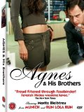 Agnes and His Brothers ( Agnes und seine Brüder ) (2006)