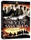 Seven Swords ( Chat gim )