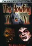 Howling V: The Rebirth