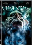 Silent Scream ( Retreat, The ) (2005)
