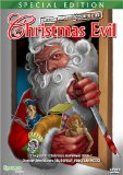 You Better Watch Out ( Christmas Evil )