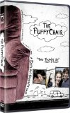 The Puffy Chair (2006)