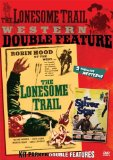 Lonesome Trail, The (1955)
