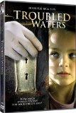 Troubled Waters (2007)
