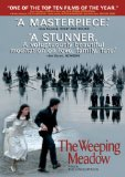 Trilogy I - The Weeping Meadow ( Trilogia: To livadi pou dakryzei )