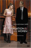 Conversations with Other Women (2006)