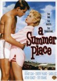 A Summer Place (1959)
