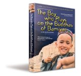 The Boy Who Plays on the Buddhas of Bamiyan (2004)