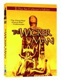 Wicker Man, The (1975)