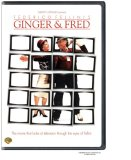 Ginger & Fred ( Ginger e Fred )