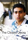 Closed Doors ( Al abwab al Moghlaka ) (2001)