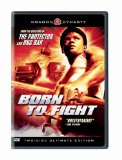 Born to Fight ( Kerd ma lui )