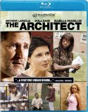 Architect, The (2006)
