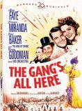 Gang's All Here, The (1943)