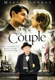 The Aryan Couple (2005)