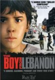 Killer Kid ( Boy from Lebanon, The )