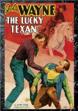 The Lucky Texan